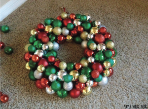 Ornament Wreath-04