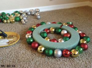 Ornament Wreath-06