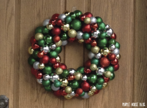 ornament wreath 3-01