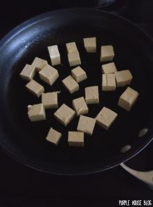 Pesto Tofu-02
