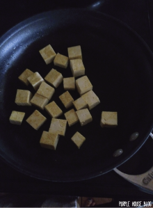 Pesto Tofu-05