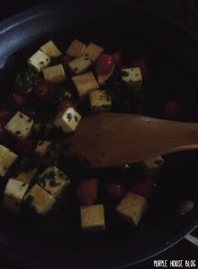 Pesto Tofu-08