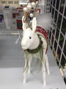 Reindeer rad or bad-01