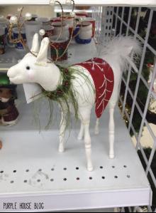 Reindeer rad or bad-02