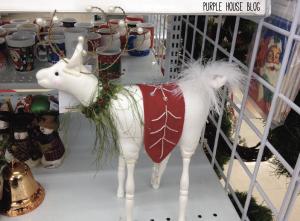 Reindeer rad or bad-03