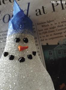 snowman 1-16