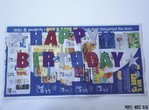 birthday banner 2-03
