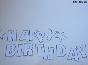 birthday banner 4-01