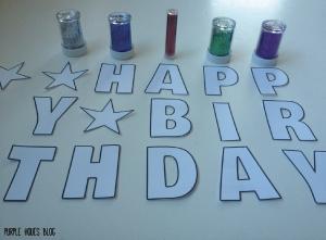 birthday banner 4-02