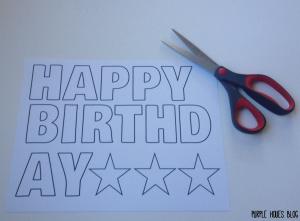 birthday banner 4-03