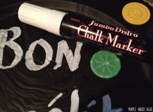 chalkboard tray-02