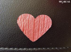 Heart Confetti 2-01
