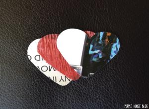Heart Confetti 2-02