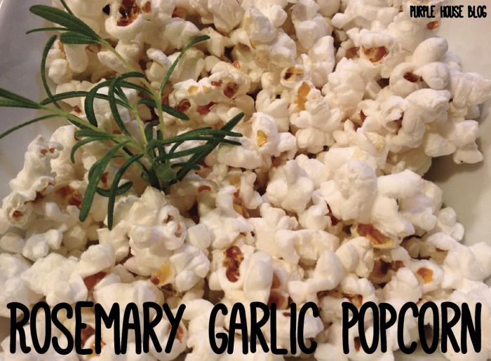 Rosemary popcorn-01