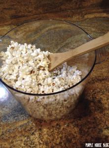 Rosemary popcorn 2-01