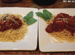 Spaghetti and Meatballs -03