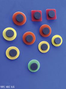 Vintage Button Magnets-01