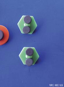 Vintage Button Magnets-02