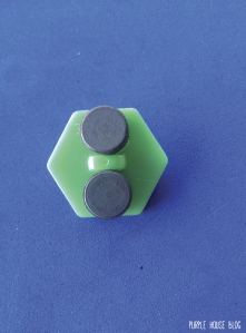 Vintage button magnets 2-01