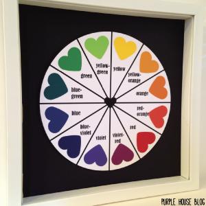 Color Wheel-02