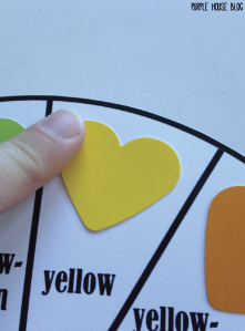 Color wheel heart-01