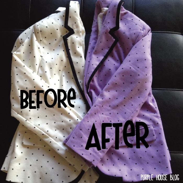 Dyed Jacket-01