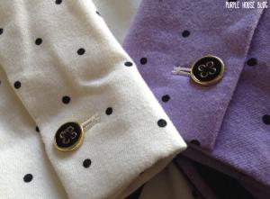 Dyed Jacket 3-01