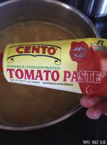Greek lentil soup-01