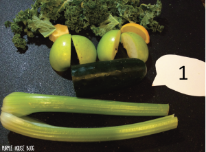 Green Juice-01