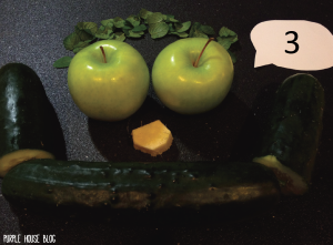 Green Juice-03