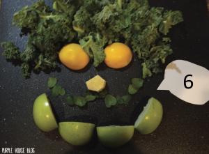 Green Juice-06