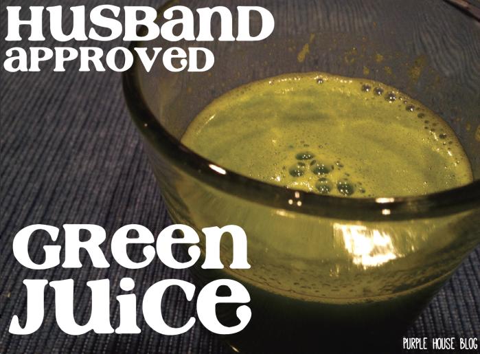 Green Juice 2-01