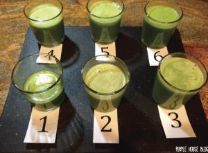 Green Juice 2-02