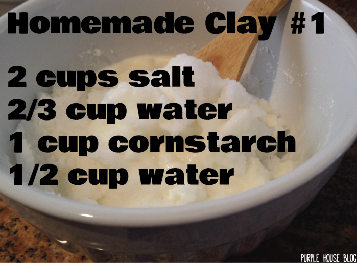Homemade clay 1-03