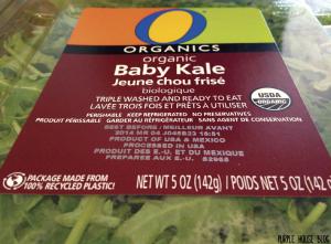 Kale Chips 2-01