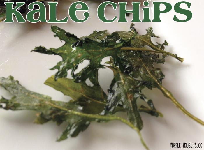 Kale Chips 2-04