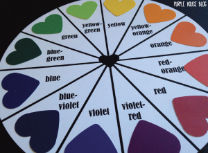 Paint Swatch Color Wheel-02