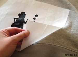 Snowman stencil-06