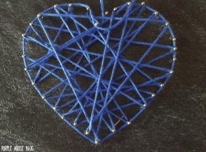 string art-09