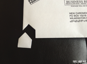 Tiny Junk Mail Valentine-05