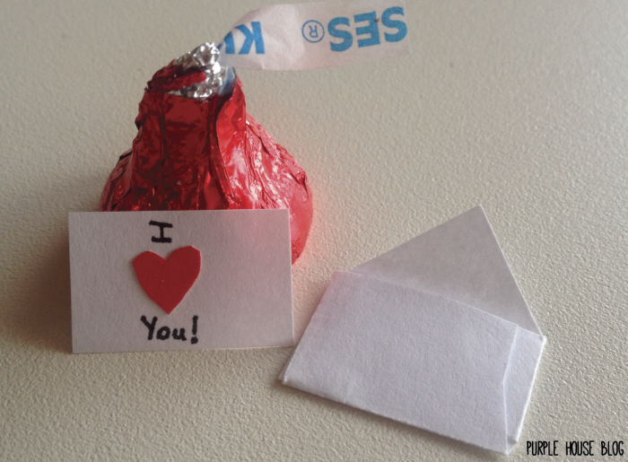 Tiny Junk Mail Valentine-06