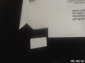 Tiny Junk Mail Valentine-10