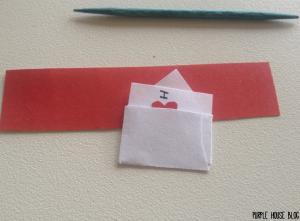 Tiny Junk Mail Valentine-11