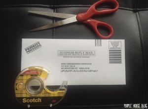 Tiny Junk Mail Valentine-14