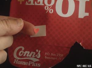 Tiny Junk Mail Valentine-17