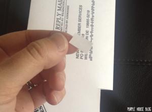 Tiny Junk Mail Valentine-20