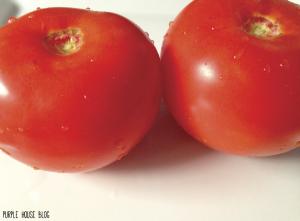 Feta and Tomato Salad-01