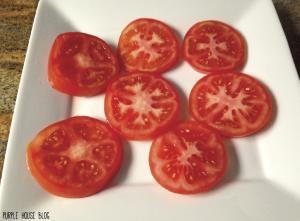 Feta and Tomato Salad-02