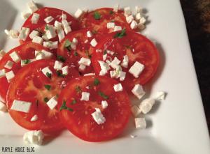Feta and Tomato Salad-04
