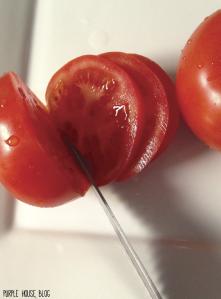 Feta and Tomato Salad 2-02